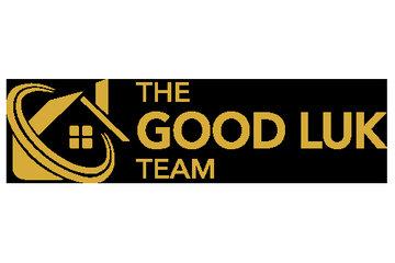 Good Luk Team Real Estate