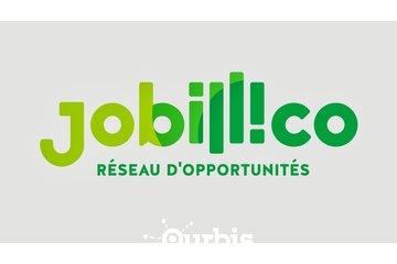 Jobillico | Emploi