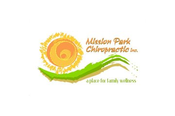 Mission Park Chiropractic Inc.