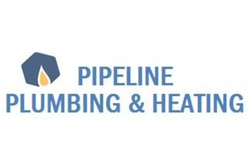 Pipeline Plumbing & Heating Ltd.