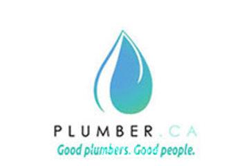 Plumber.ca - Markham Plumbers