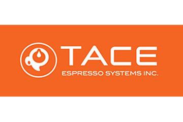 Tace Espresso Systems Inc