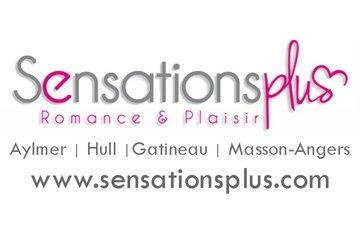 Sensations Plus