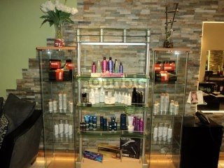 Style Actuel Coiffure, Brossard QC | Ourbis