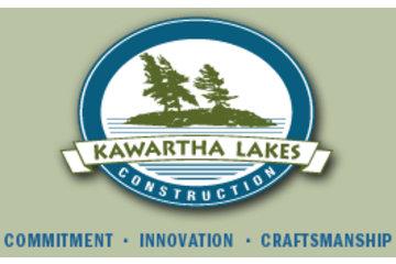 Kawartha Lakes Construction Co Ltd