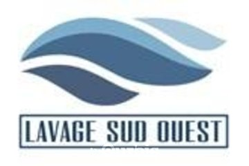 Lavage Sud-Ouest
