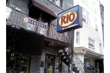 Boutique Rio Rendez-Vous A à Montréal