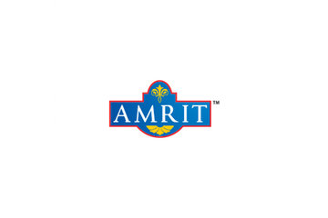 Amrit Foods