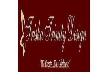 Triska Trinity Design