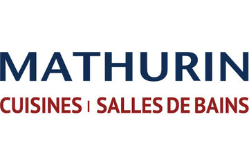 Armoires Mathurin in Montmagny: Armoires Mathurin