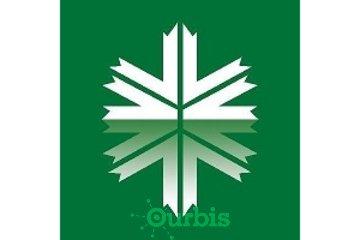 Canadian Cannabis Clinic