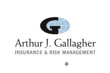 Assurance Goguen Champlain Insurance, part of Arthur J. Gallagher Canada Limited