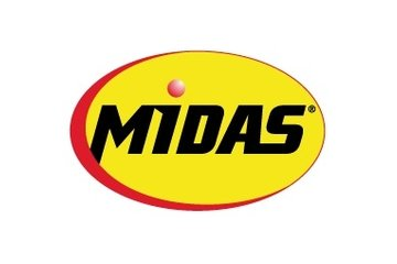 Midas Auto Service Experts in Vancouver