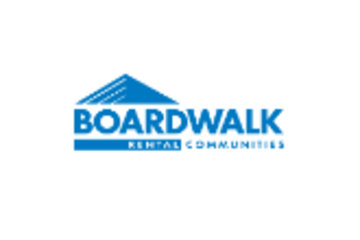 Boardwalk Estates Central