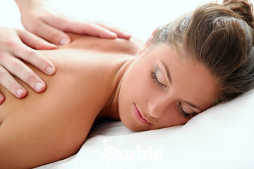 Kamloops Integrated Wellness in Kamloops: Massage Therapy