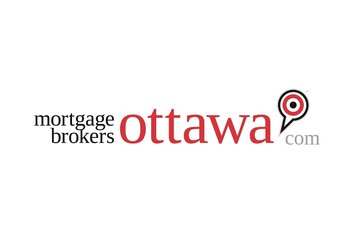 Ottawa Top Mortgages