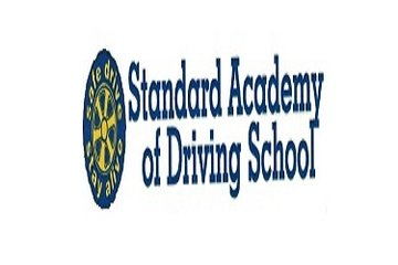 Standard Academy Of Driving School