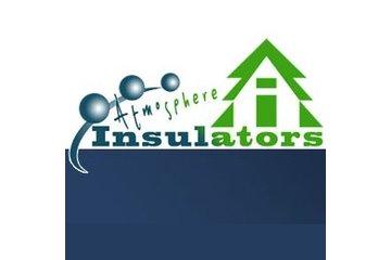 Atmosphere Insulators Ltd