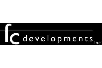 FC Developments Custom Home Builder