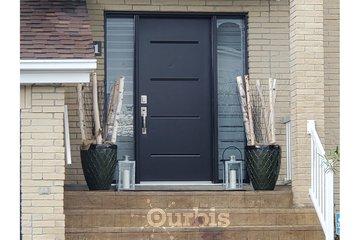 Portes et Fenêtres Factory Direct Montréal Windows & Doors