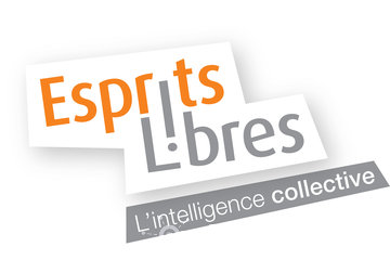 Esprits Libres Communications - Studio de design