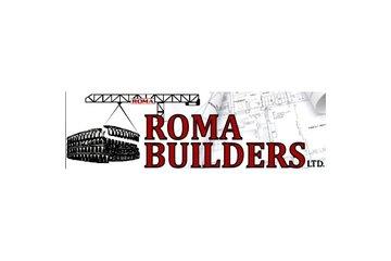 Roma Builders Ltd