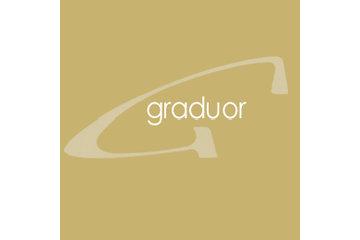 Graduor Inc