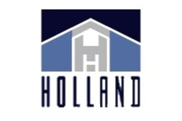 Holland Homes & Renovations