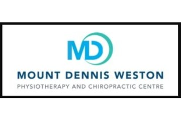 Mount Dennis Weston Physiotherapy and Chiropractic Centre