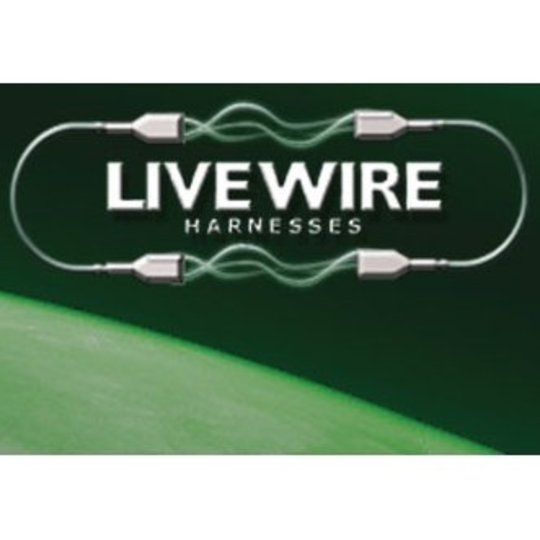 Live wire harnesses north bay on ourbis
