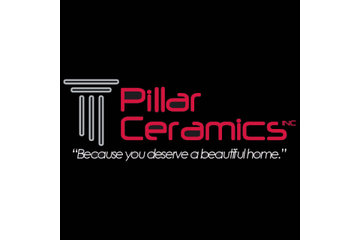 Pillar Ceramics Inc