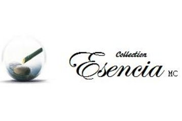 JD - Collection Esencia