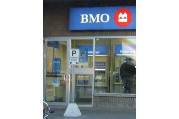 BMO Banque De Montréal à Sainte-Julie