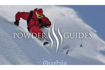 Powder Guides Ski Adventures