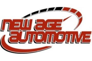 New Age Automotive