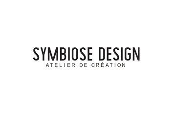 Symbiose Design - Atelier de creation