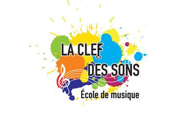 École de musique La Clef des Sons