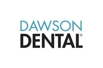 Dawson Dental Centre
