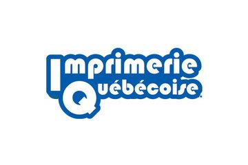 Imprimerie Quebecoise