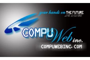 Compuweb Inc