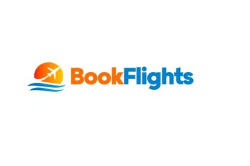 Hotel and Flight booking