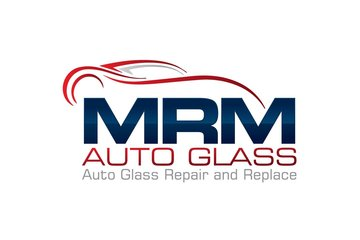 Top Quality Products - MRM Auto Glass
