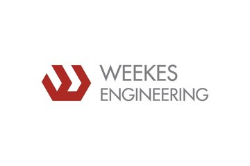 Weekes Engineering in Hamilton: Weekes Engineering