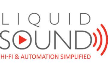 Liquid Sound Inc.