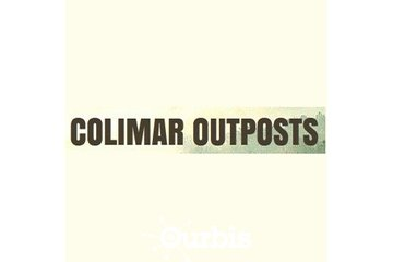 Colimar Outposts
