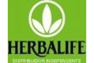 Distributeur Herbalife Josée Sicard