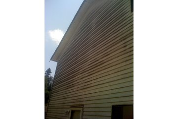 Best Pressure Washing Vancouver in Vancouver