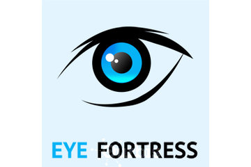 Eyefortress