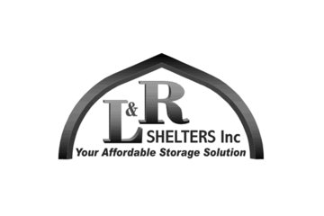 L & R Shelters