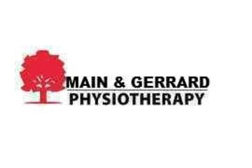 Main and Gerrard Physiotherapy
